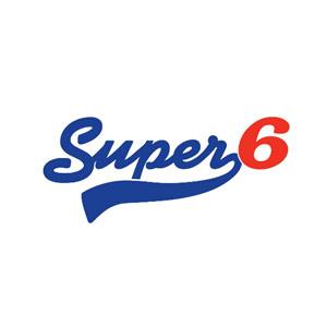 super6