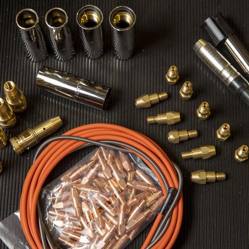 welding-equipment-and-accessories