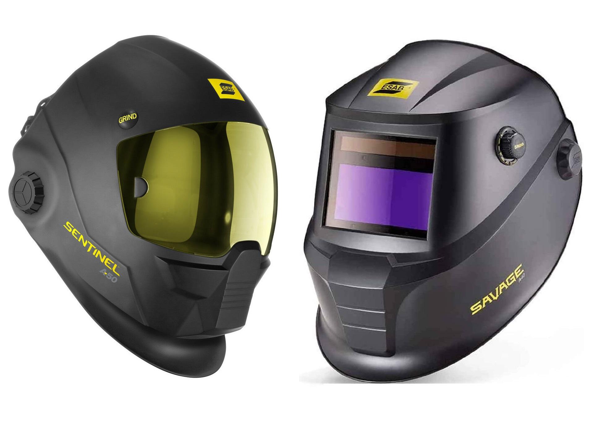 welding-helmets-and-accessories