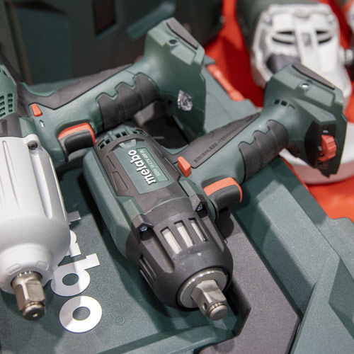 power-tools-and-accessories