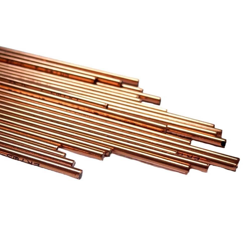 gas-welding-rods