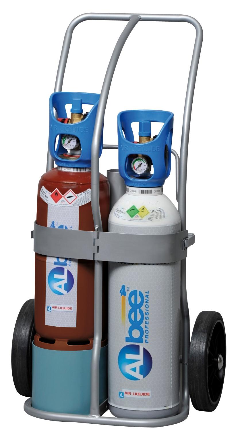 rental-free-gas-cylinders
