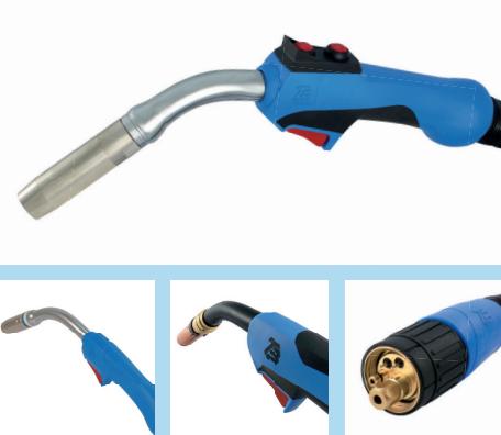 tbi-mig-torches--euro-connector----binzel-compatible