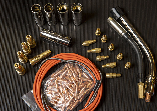 binzel-type-torch-consumables