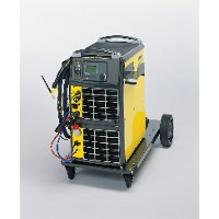 Aristo® Tig 4000iw TA6 Package