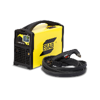 ESAB HandyPlasma 35i 230V Package