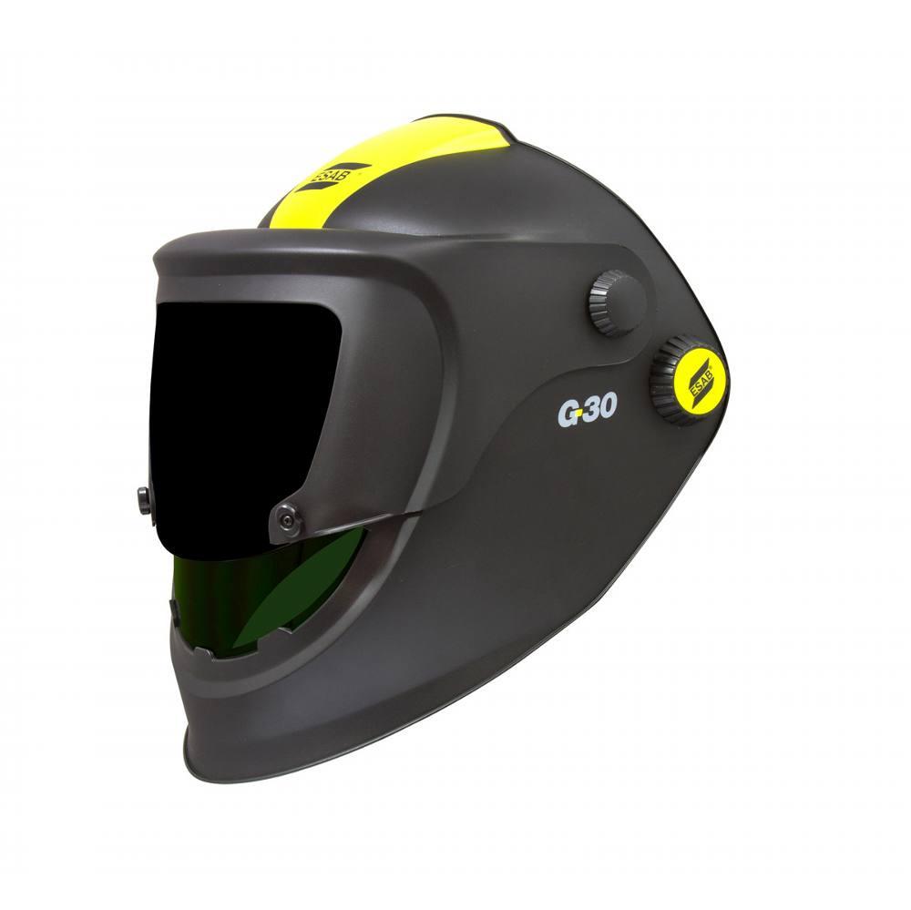 Welding Helmet G30 Shade 10