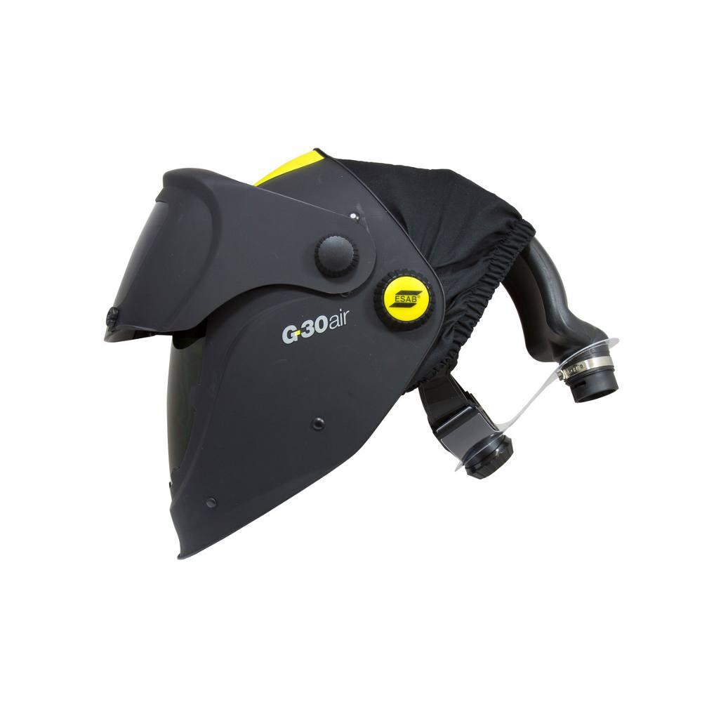 Welding Helmet G30 Air Shade 11