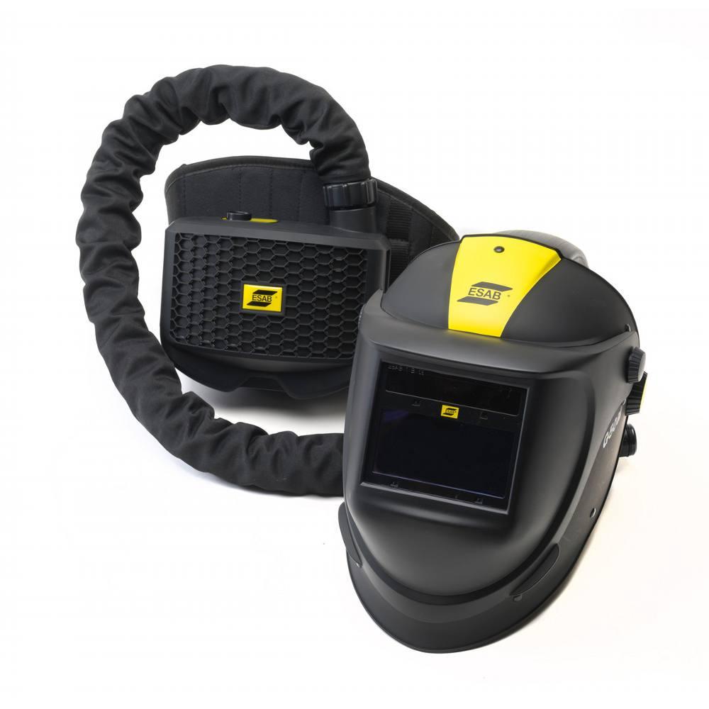Welding Helmet G50 9-13 For Air