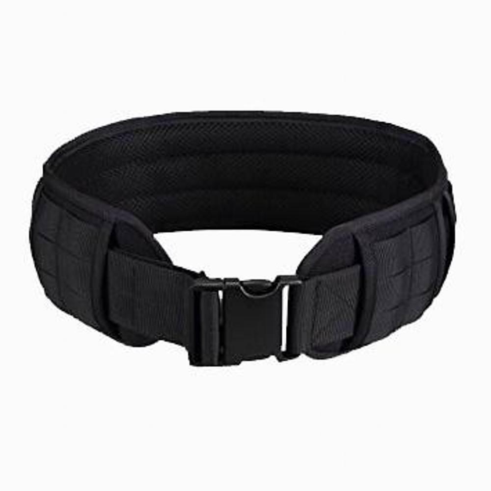 ESAB PAPR Waist Belt with Comfort Pad