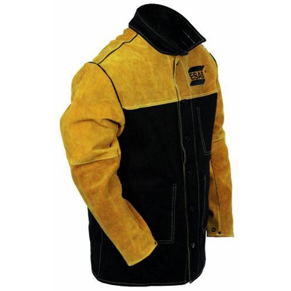 ESAB Proban Welding Jacket - Medium