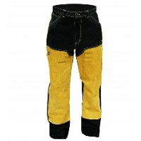 ESAB Proban Welding Trousers - Large