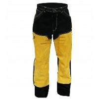 ESAB Proban Welding Trousers - XXL