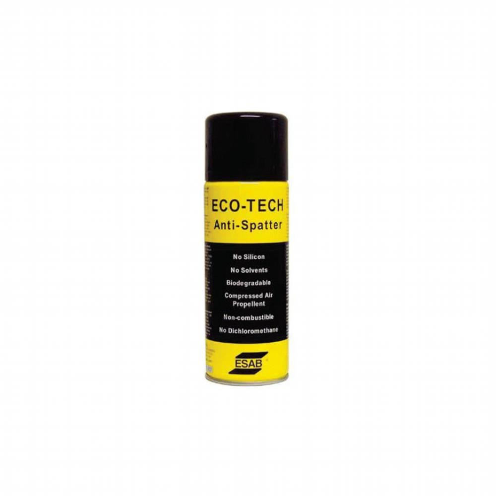Anti Spatter - Esab Eco-Tech 300ml
