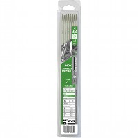 GYS Stainless Rods 3.2mm (Packet of 8)