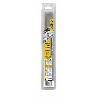 GYS Mild Steel Rods 1.6mm (Packet of 50)