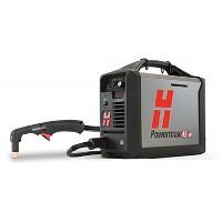 Hypertherm Powermax 45XP 240V