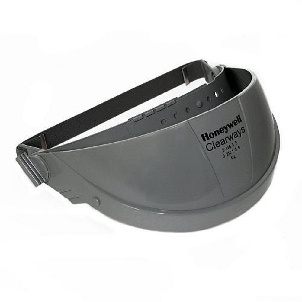 Sperian CB14 Headband