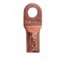 Knock on Lug 95mm