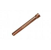 TIG Collet Short 2.4mm 10N24