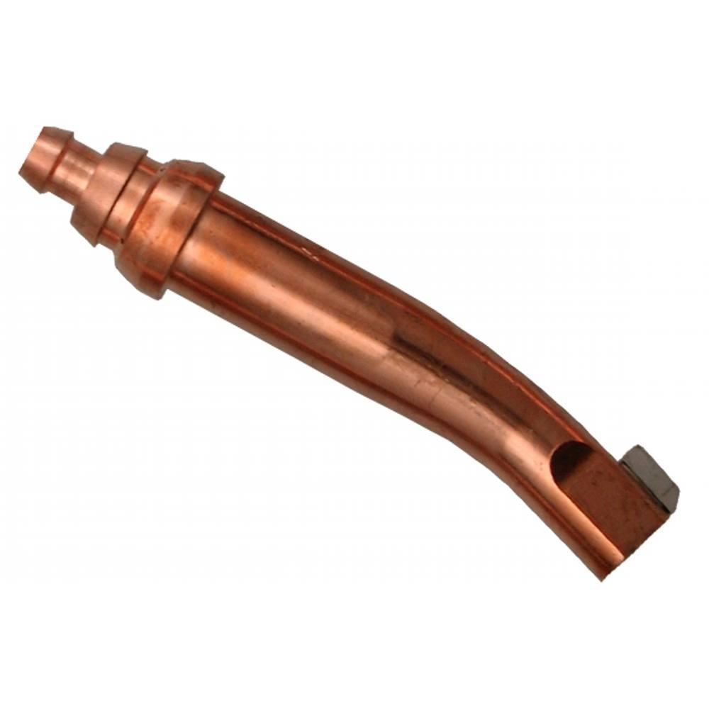 AGNM 19 Gouging Nozzle