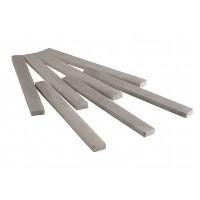 French Chalk Flat (Box of 144 Sticks)