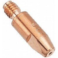 Contact Tip Heavy Duty 1.2mm (MB25-36)