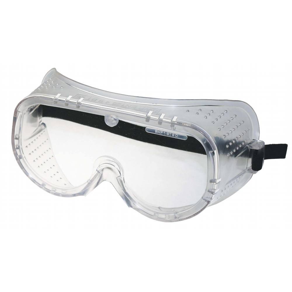 Goggles General Purpose