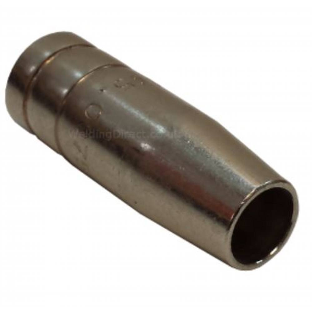 Shroud Conical (MB15)