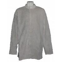 Welders Jacket Chrome Leather XL