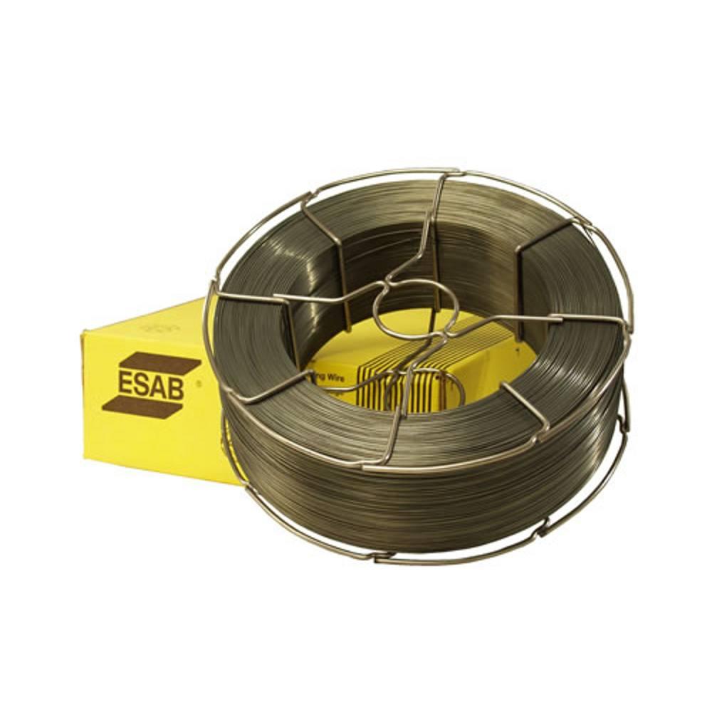 Mig Wire Coreshield 15 0.8mm 4.5kg