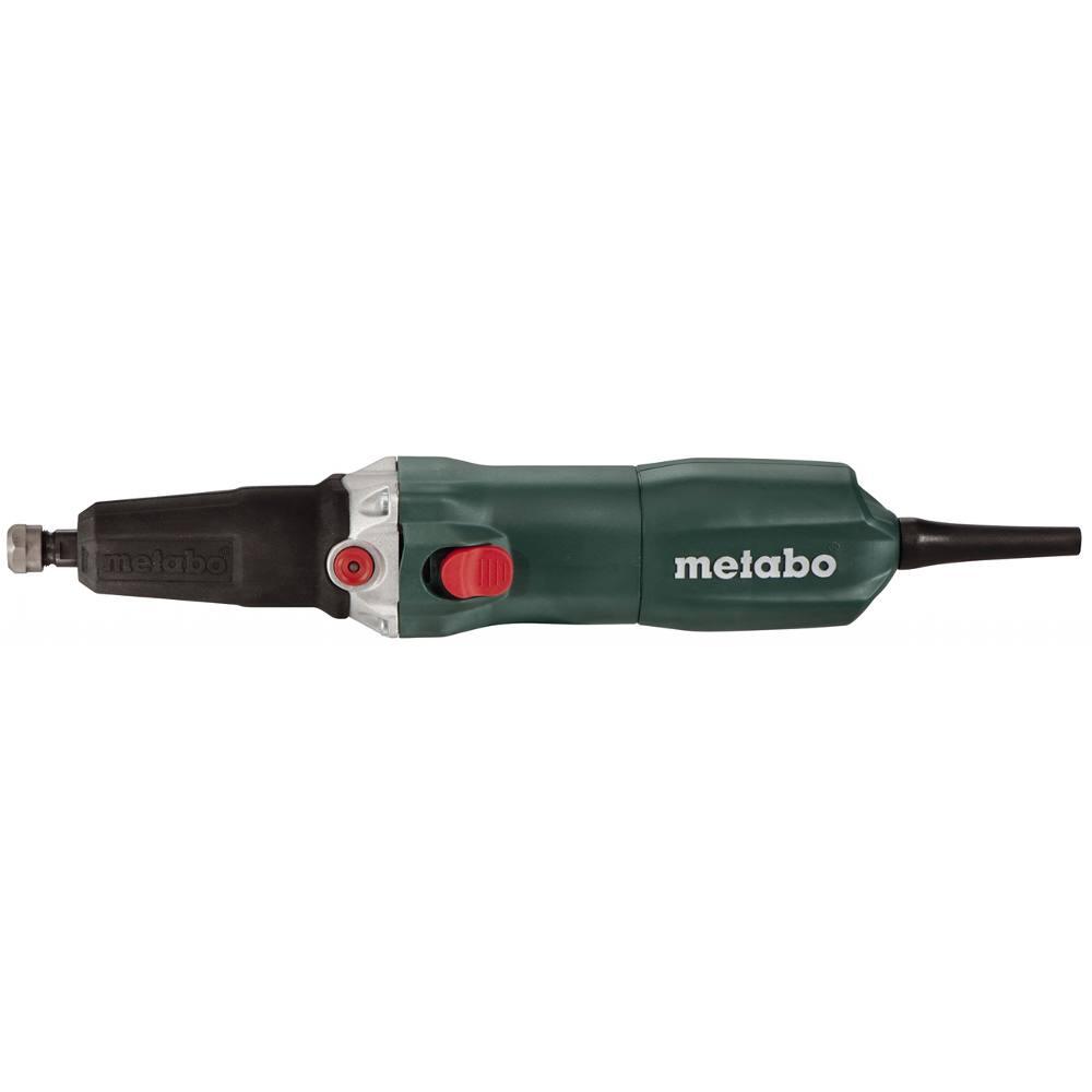 Metabo GE710L 110V Straight Grinder