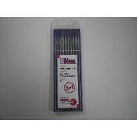 Tungsten E3 Purple 3.2mm