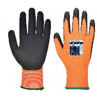 Vis-Tex 5 Cut Resistant Gloves (size 10)