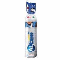 Gas ALBee Oxygen 11L Cylinder