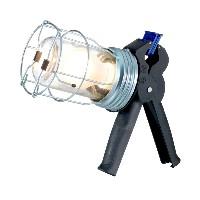 LED Gripper Handlamp 110V